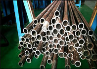 Military Field Automotive Steel Tubing 50mm Outside Diameter With Smooth Surface